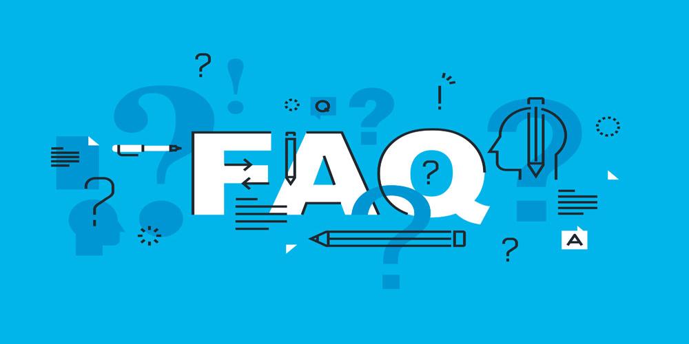 Questions Groundtek